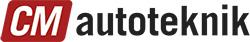 CM Autoteknik